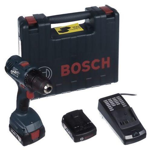 OKAZJA - Bosch GSR 140