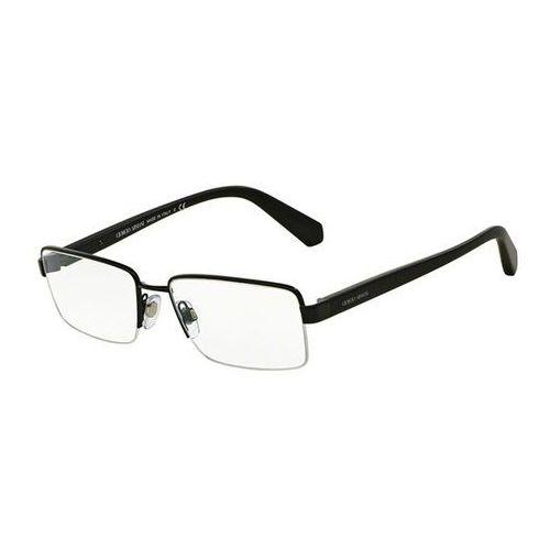 Giorgio armani Okulary korekcyjne  ar5053 3001