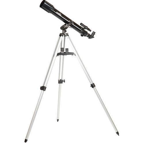 Sky-watcher Teleskop  (synta) bk707az2 + darmowy transport! (5901691607071)