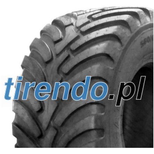 Opona 560/45R22.5 Alliance 885 152D TL