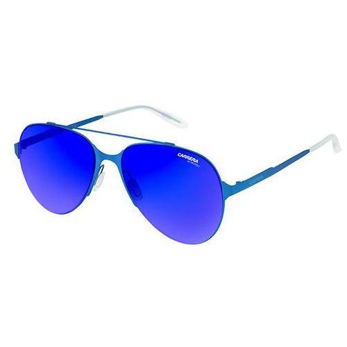 Okulary słoneczne 113/s the impel maverick 1o9/z0 marki Carrera