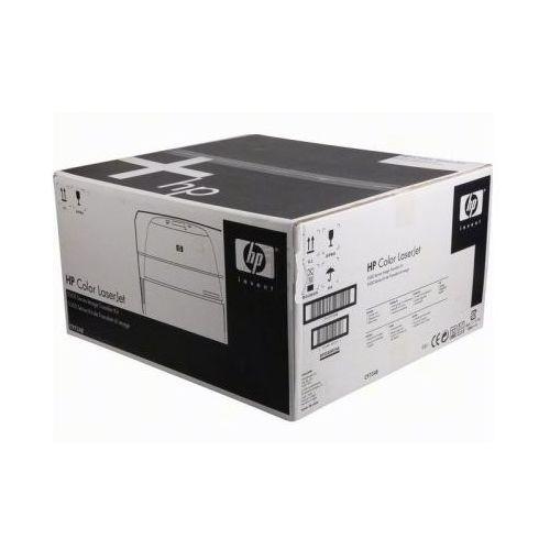 HP zespół przenoszenia obrazu C9734B