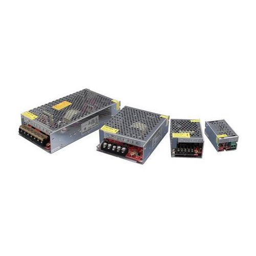 Zasilacz LED Ledsystems 12 V 25 W, B42-LD025
