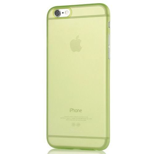Benks Magic Lollipop Apple iPhone 6/6s Green (6948005929374)
