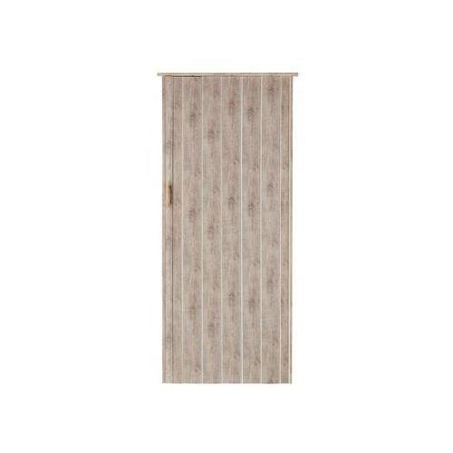 Drzwi harmonijkowe ST 4 STANDOM