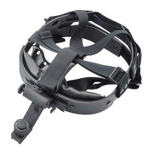 Maska mocowanie na głowę do Flir Breach