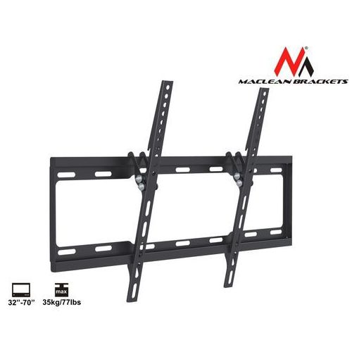 Maclean MC-605 / DARMOWY TRANSPORT DLA ZAMÓWIEŃ OD 99 zł, 1_295434