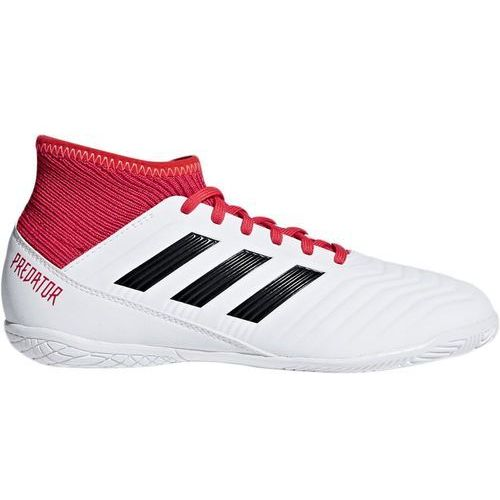 Buty predator tango 18.3 in cp9073 marki Adidas