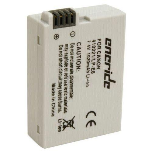 Eneride E Can LP-E8 (4019518024275)