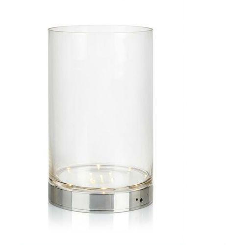 Bouquet-wazon świecący led akumulatorowy wys.29cm marki Markslöjd