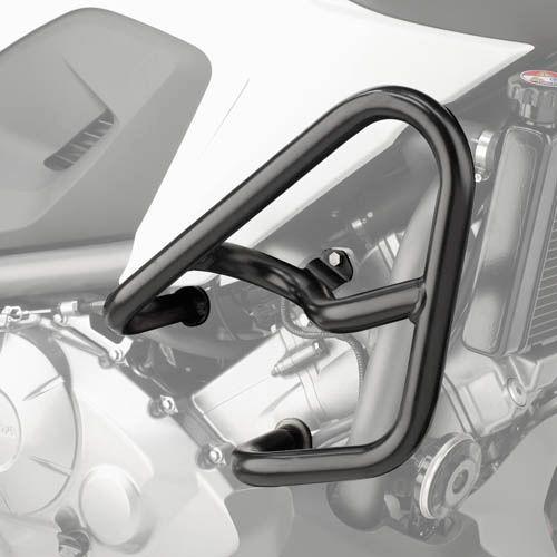 Gmole Givi TN1111 (zgodne z Kappa KN1111) do Honda NC700 S/X [12-13]