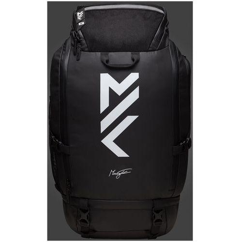 Plecak miejski Maciek Kot Collection PCU500 - czarny, D4Z17-PCU500-one size-60
