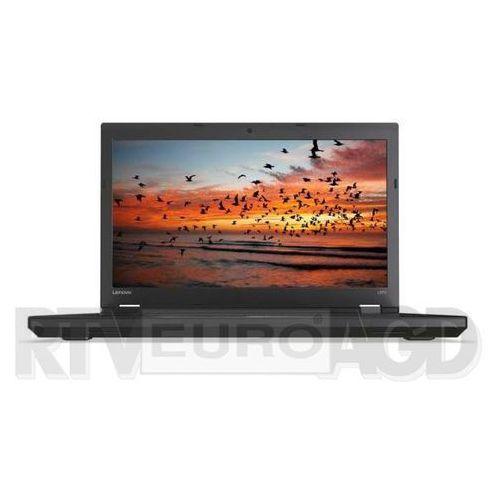 Lenovo ThinkPad  20J8001XPB