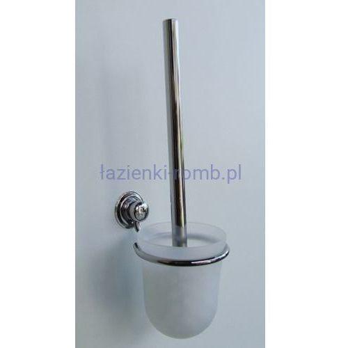 """SZCZOTKA WC -""""STAMAR-P19"""", KLSTP.00019S"""