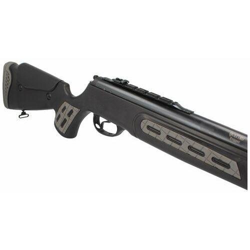 Wiatrówka hatsan (mod 125 sniper) marki Hatsan arms company