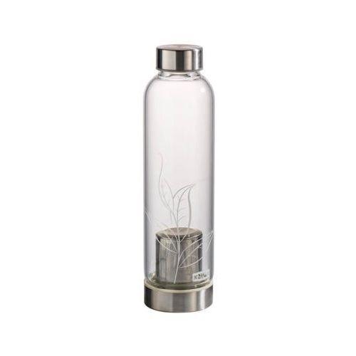 Butelka XAVAX z sitkiem 500 ml (4047443358332)
