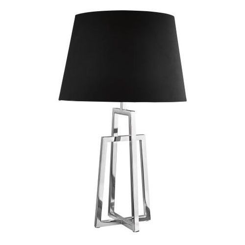 1533cc lampa stołowa table marki Searchlight