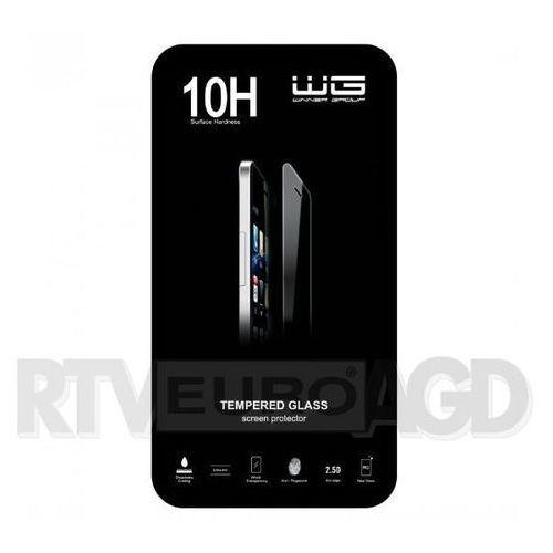 Winner WG Tempered Glass Xiaomi Redmi 5A (czarny) (8591194084287)