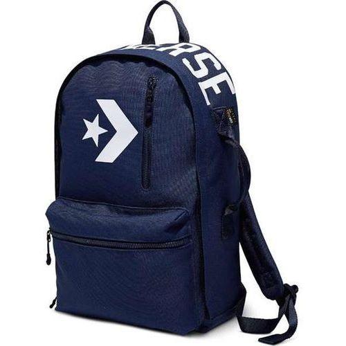 79986cade158f Pozostałe plecaki Producent: Converse, ceny, opinie, sklepy (str. 1 ...