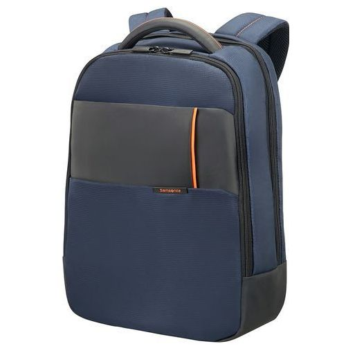 Plecak Hama QIBYTE (001578460000) Darmowy odbiór w 20 miastach!