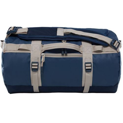 Torba The North Face Base Camp Duffel XS T93ETN3NY