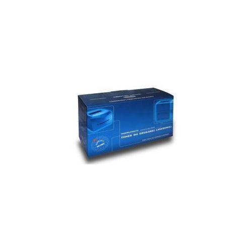 Toner zamienny do HP 410A purpurowy CF413A - KURIER UPS 14PLN, Paczkomaty, Poczta