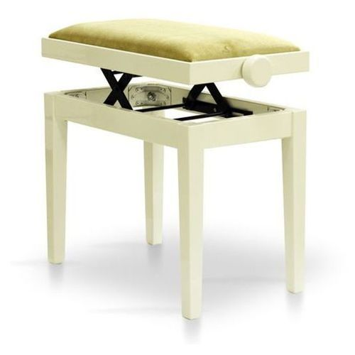 Hm bg27 ivory matt (6) marki Hidrau model