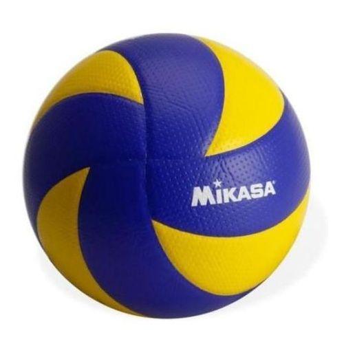 Piłka siatkowa  mva 200 wyprodukowany przez Mikasa
