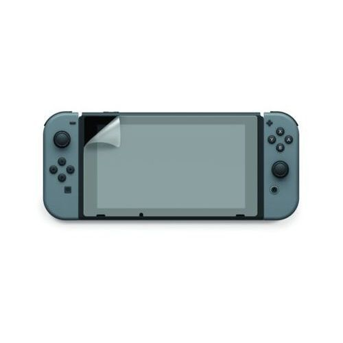 Pdp Folia na ekran 500-002-eu do nintendo switch