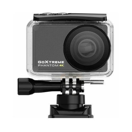 Goxtreme Kamera sportowa phantom 4k