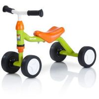 Kettler Rowerek biegowy SLIDDY green 0T08015-0000 z kategorii Rowerki biegowe