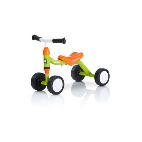 rowerek biegowy sliddy green 0t08015-0000 od producenta Kettler