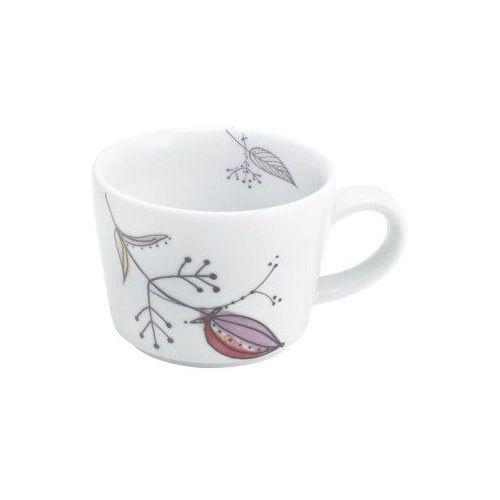 Kahla Five Senses Wonderland filiżanka do kawy, 0,21 l, 394725A76540C