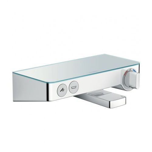 Bateria Hansgrohe Showertablet 13151400
