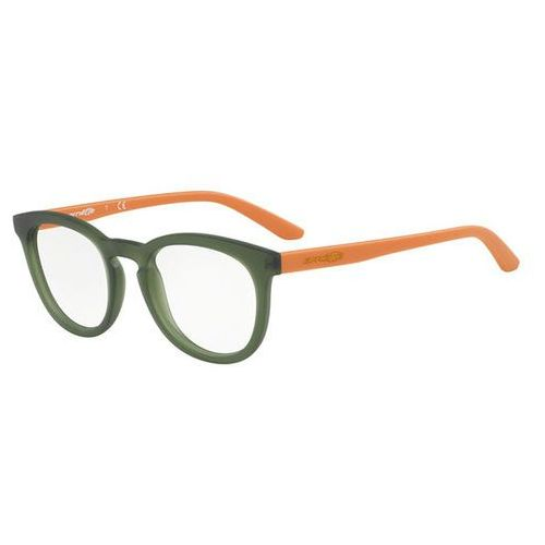 Okulary Korekcyjne Arnette AN7120 2419