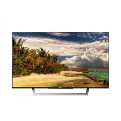 TV LED Sony KDL-32WD750 - OKAZJE