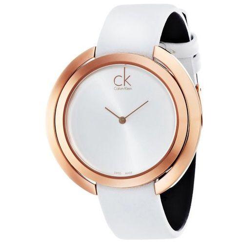 Calvin Klein K3U236L6