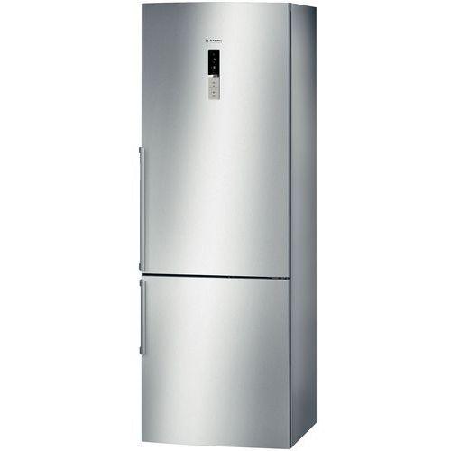 KGN49AI22 marki Bosch - lodówka