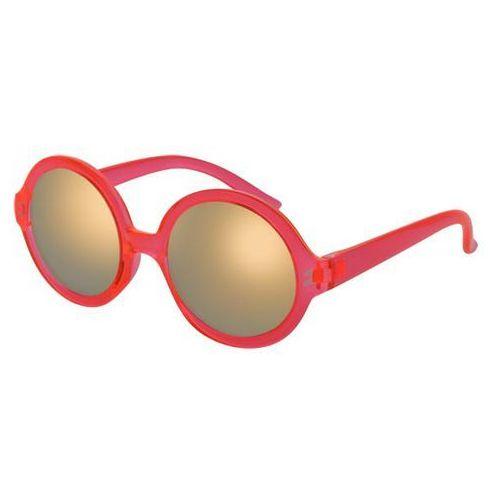 Okulary Słoneczne Stella McCartney SK0019S Kids 002