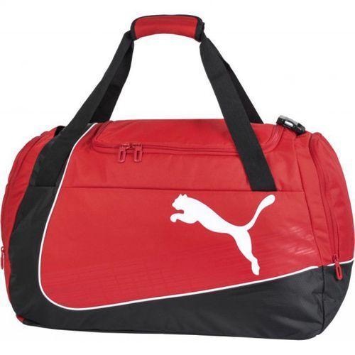 Torba Puma EvoPower Medium Bag - sprawdź w wybranym sklepie