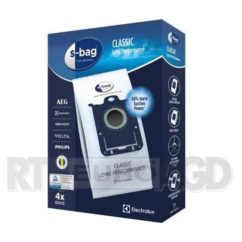 Electrolux Worki E201S - S-Bag LongPerformance (7319599031443)