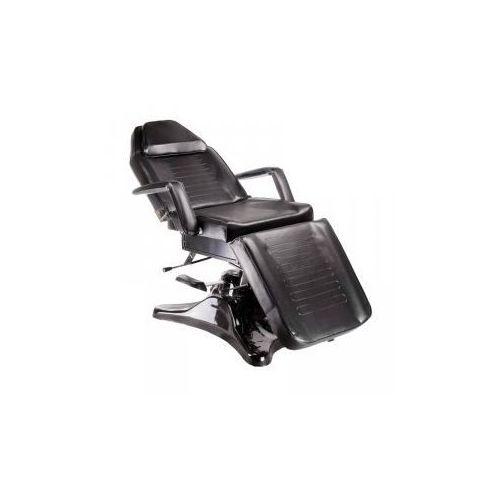Vanity_b Fotel kosmetyczny hydrauliczny bd-8222 czarny