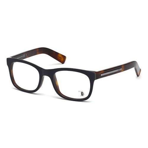 Tods Okulary korekcyjne to5125 092