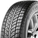 Bridgestone Blizzak LM-80 Evo 255/60 R18 112 H