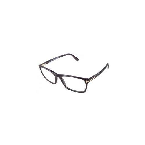 Okulary Tom Ford TF 5295 001, TF 5295 001