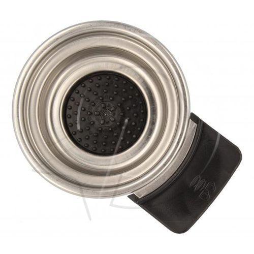 Filtr kawy podwójny do ekspresu do kawy Philips 422225944220