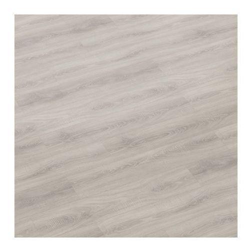 Panel podłogowy Weninger Freek Dąb 2 402 m2, kolor dąb