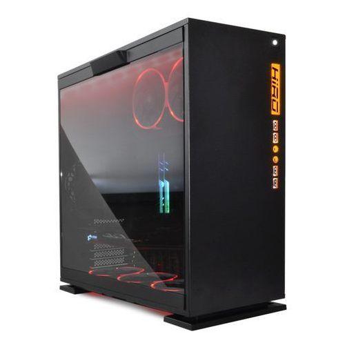 Ntt system Komputer hiro 303 h77