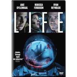 Imperial cinepix Life (dvd) (5903570159831)