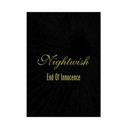End Of Innocence (DVD) - Nightwish